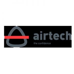 logo-airtech