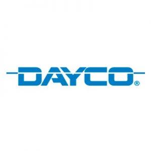 logo-dayco
