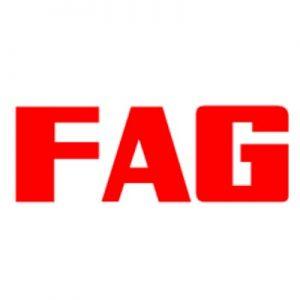 logo-fag