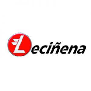 logo-lecinena