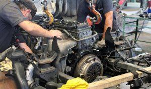 reparacion-vehiculo-industrial