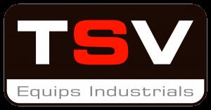 tsv2007